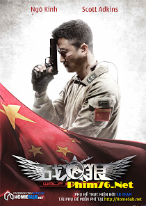 Chiến Lang|| Wolf Warrior