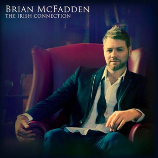 Brian McFadden – All I Want Is You Lyrics | Letras | Lirik | Tekst | Text | Testo | Paroles - Source: musicjuzz.blogspot.com