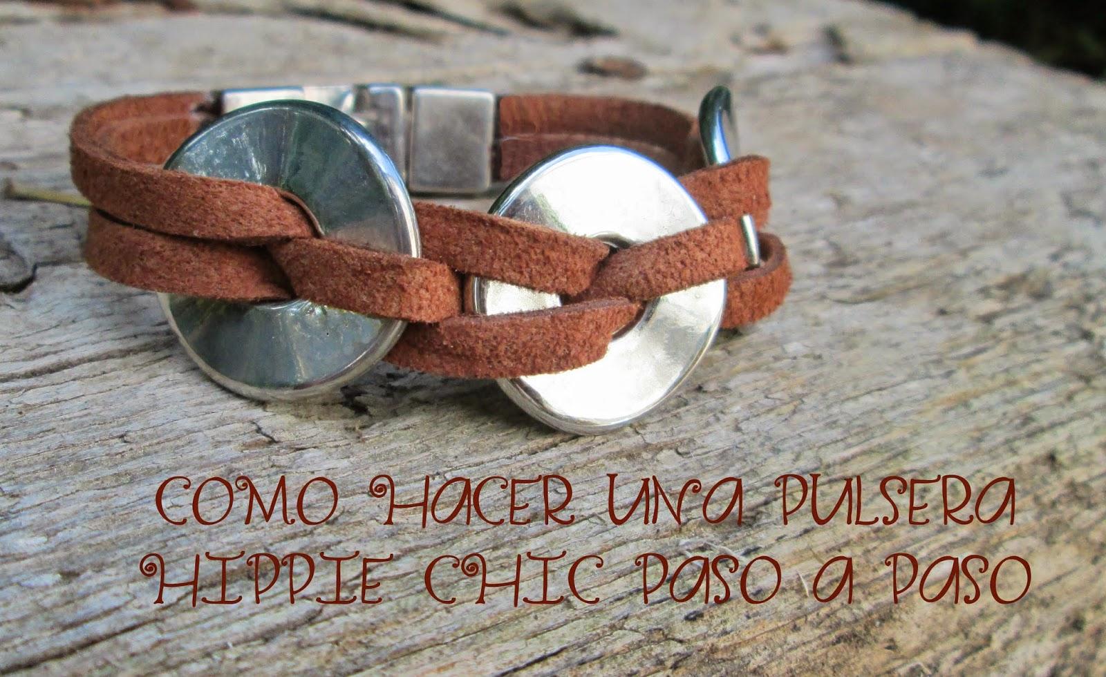Comprar fotos pulseras bisuteria Catálogo de fotos
