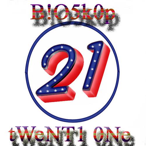 Oke berikut ini adalah Daftar Film Bioskop 2013 Terbaru dengan lengkap