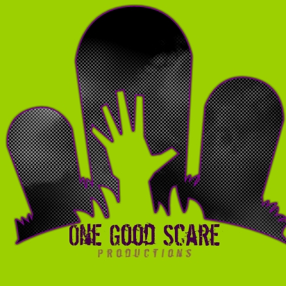 One Good Scare Productions