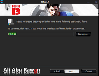 FIFA 2013 Full Version – For PC Games
