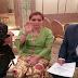 Istri Sultan Ternate Tidak Penuhi Panggilan Polisi