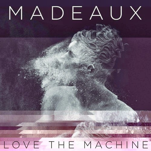 Madeaux and Gallant Epinephrine