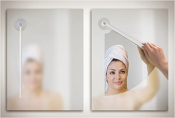 Smart Bathroom Gadgets For You (15) 5