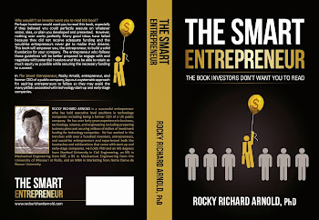 The Smart Entrepreneur