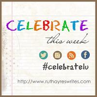 #celebratelu