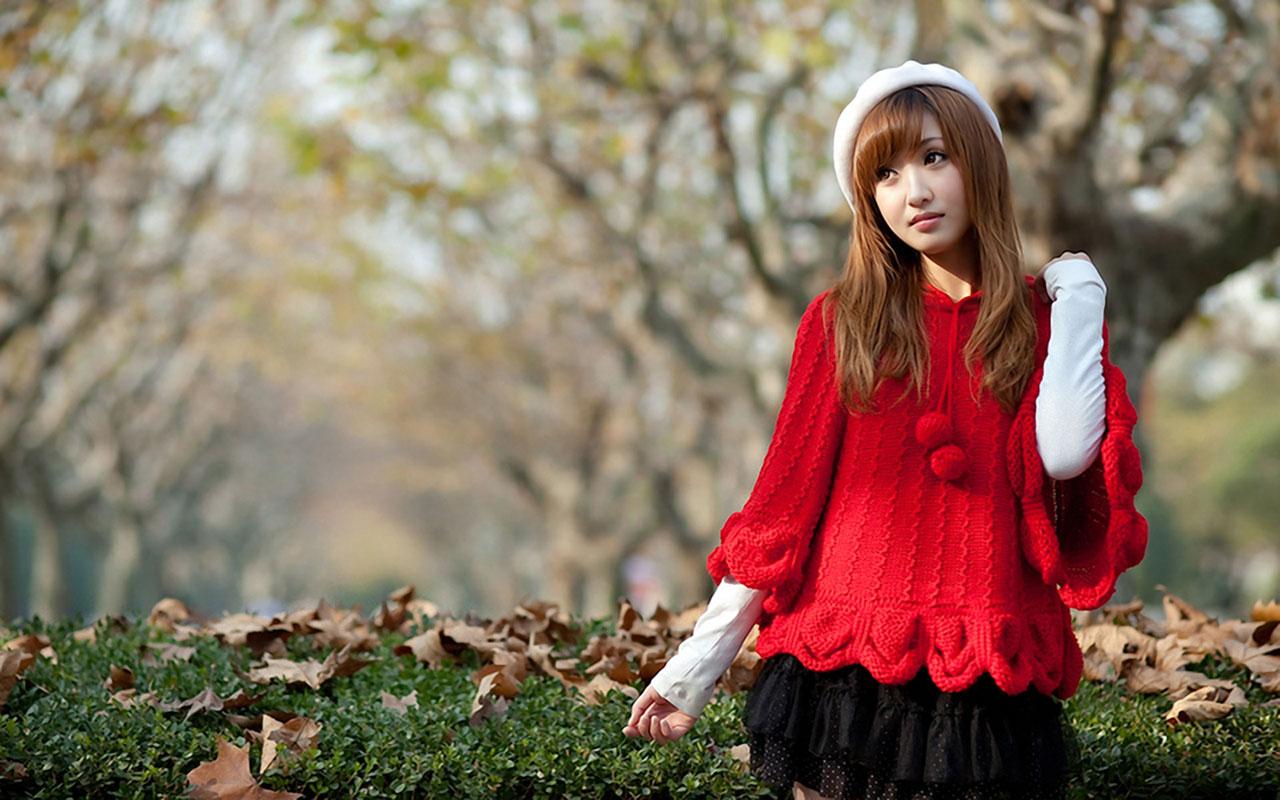 http://2.bp.blogspot.com/-QRb5Plk_dEQ/UPfS8zte6QI/AAAAAAAAAL0/Q3sZ5YuxbKM/s1600/chinese+girls+hd+wallpapers+8.jpg