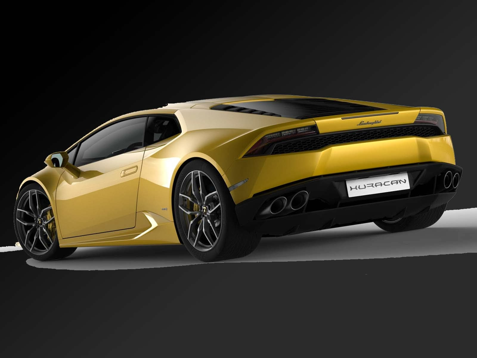 lamborghini huracan lp610 4 hd wallpapers stills images. Black Bedroom Furniture Sets. Home Design Ideas