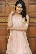 Panchi Bora Photo gallery at Prabhanjanam audio-thumbnail-18
