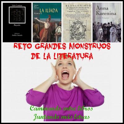 http://juntandomasletras.blogspot.com.es/2013/12/reto-grandes-monstruos-de-la-literatura.html