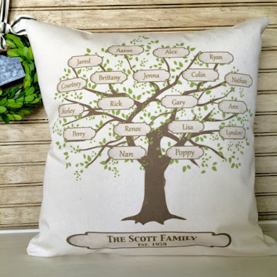 https://www.etsy.com/listing/197320334/my-family-tree-pillow-family-tree?ref=shop_home_active_22