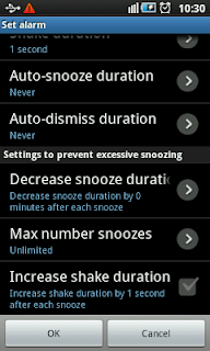 BestAppsForAndroid_Alarm_Clock_Extreme_MoreAdvancedSettings