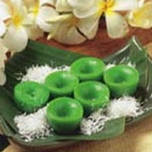 resep kue lumpang