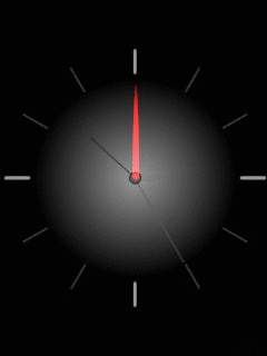 High Quality Clock Mobile Wallpapers Free Download