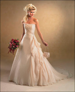 bridal boutiquesclass=fashioneble