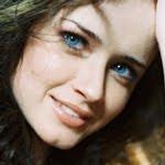 Blog Alexis Bledel