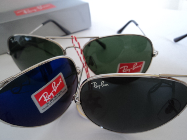 ray ban goggles lowest price  70% Discount on Ray Ban \u0026 Branded Watches in India Lowest Price ...