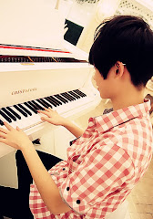 Piano :DD