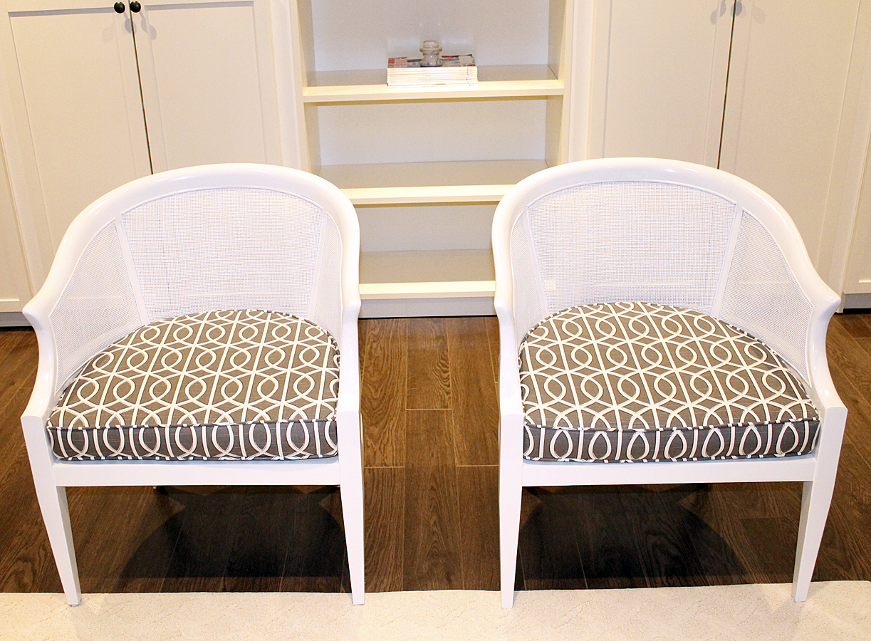 Cane chairs with cushions - Cane Chairs With Cushions 6