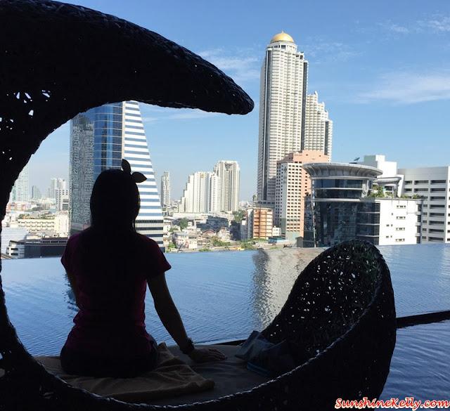 AABC 2nd Anniversary Party Bangkok, AABC 2015, AABC Anniversary Party, AABC Bangkok, AirAsia