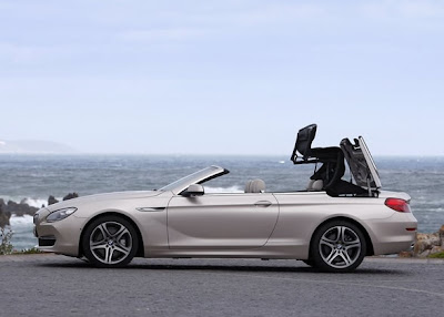 2012-BMW-6-Series-Convertible-Side-View-2