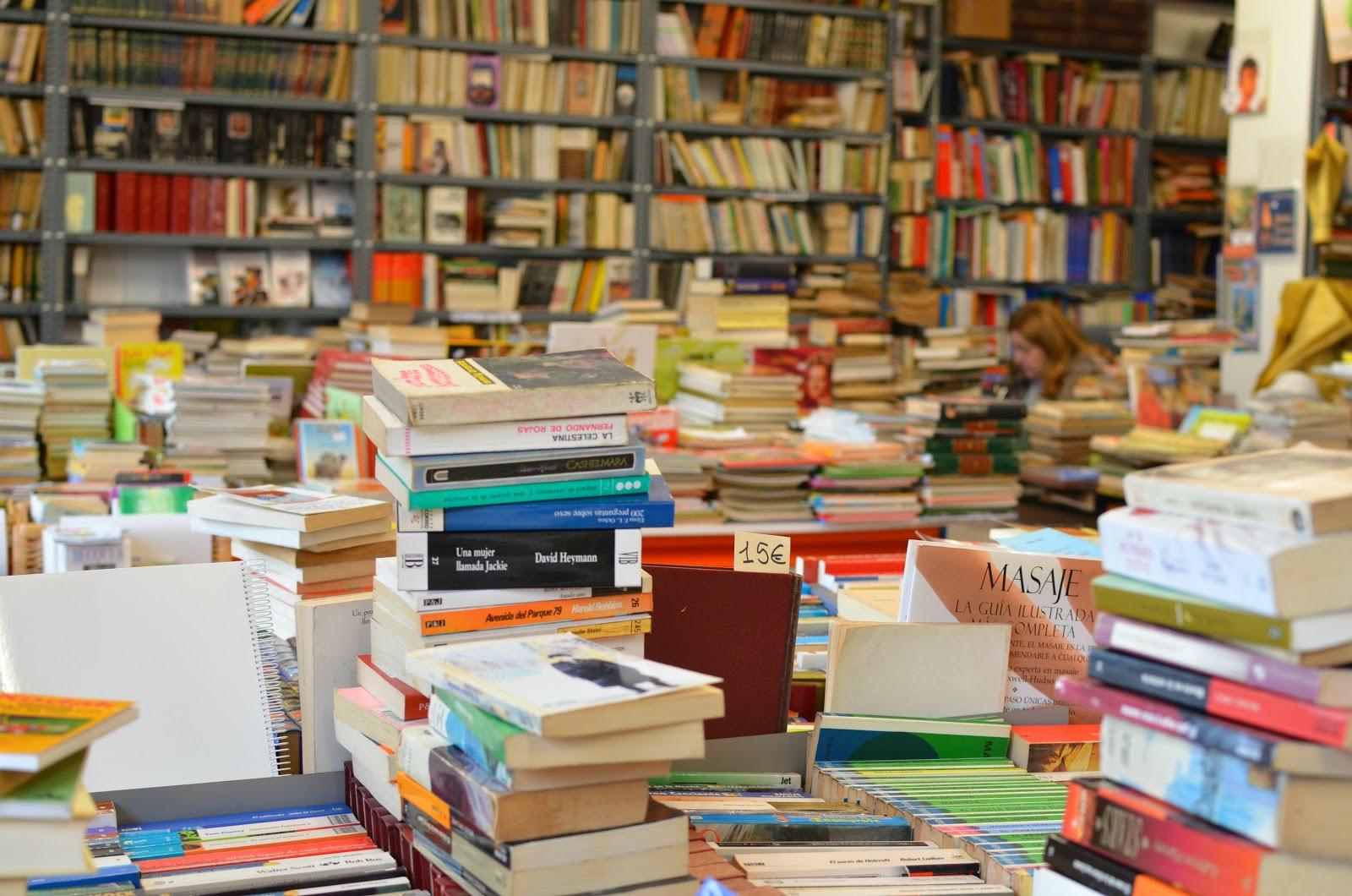 El club de las mujeres reales el almacen de los libros olvidados - Almacen de libreria ...