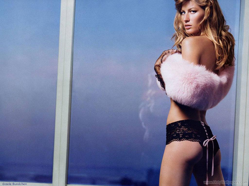 http://2.bp.blogspot.com/-QRnva86n5AI/TrOoY-1dQUI/AAAAAAAAOE0/ynvINuCNMs0/s1600/actress_gisele_bundchen_hd_wallpaper.jpg