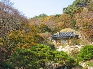 Gyeongju Beauty