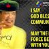 TOP NEWS ... Agenda DAP Komunisme Semakin Berhasil ... Mat Sabu 121 KAMBING HITAM TERBAIK!