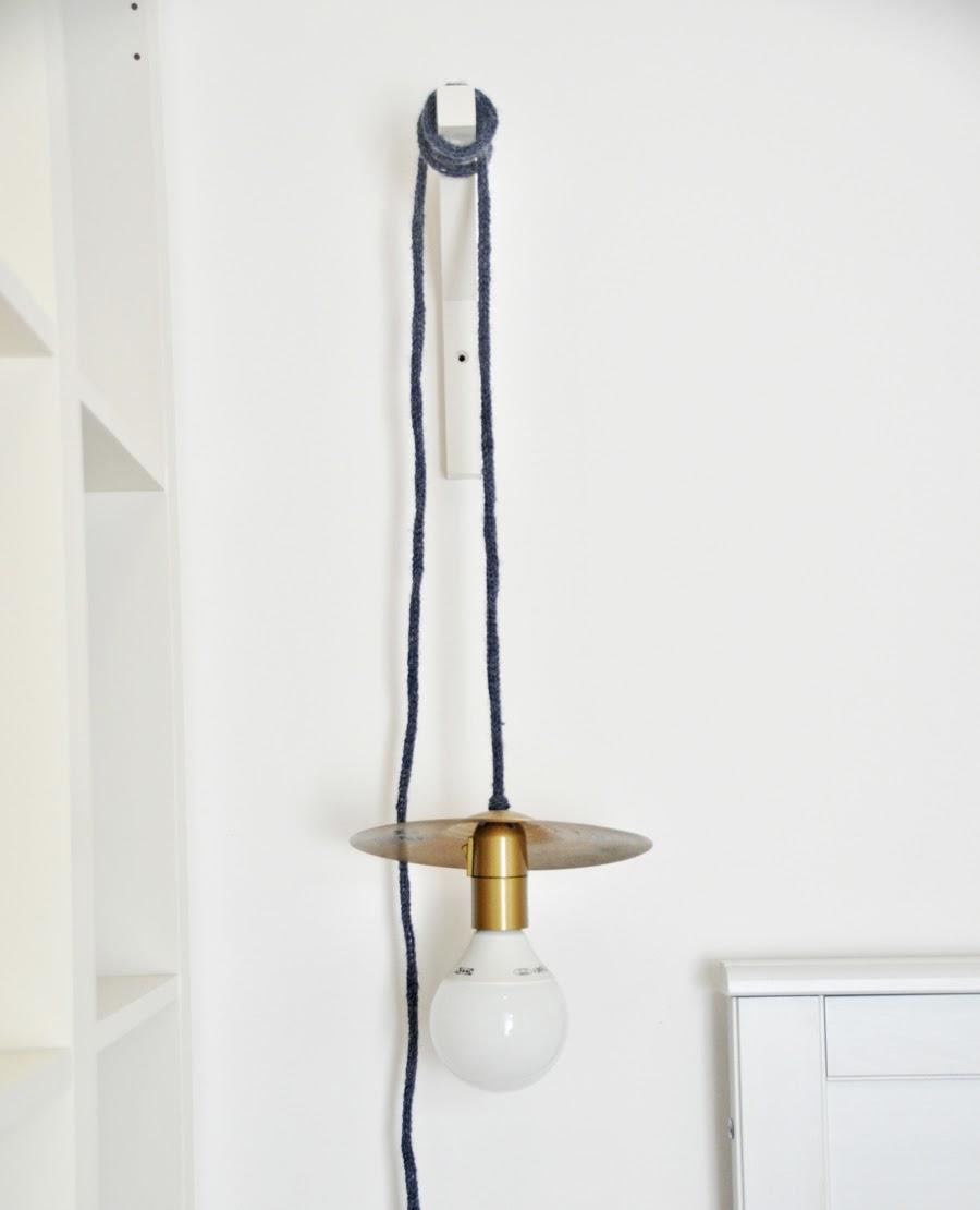 Lampade Sospese A Filo: Lampade sospese cucina lampada a sospensione legno compra.