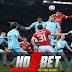 Hasil Liga Champion Hari Ini: MU vs PSV Tanpa Gol, Terancam Gagal ke 16 Besar