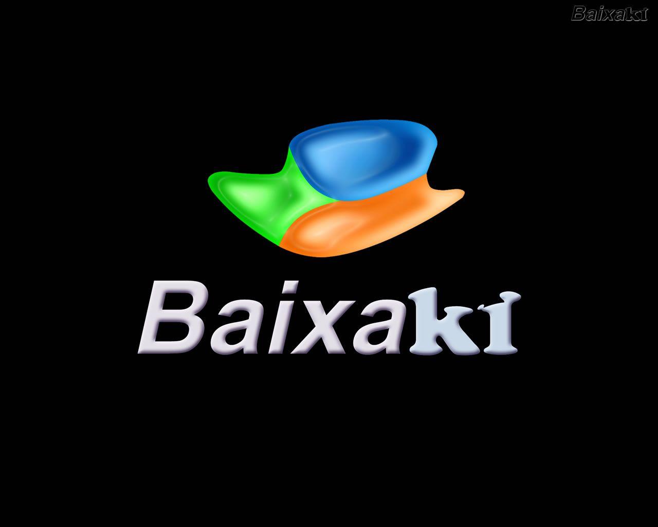 Baixaki programas para fazer videos com fotos 88