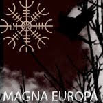 Magna Europa