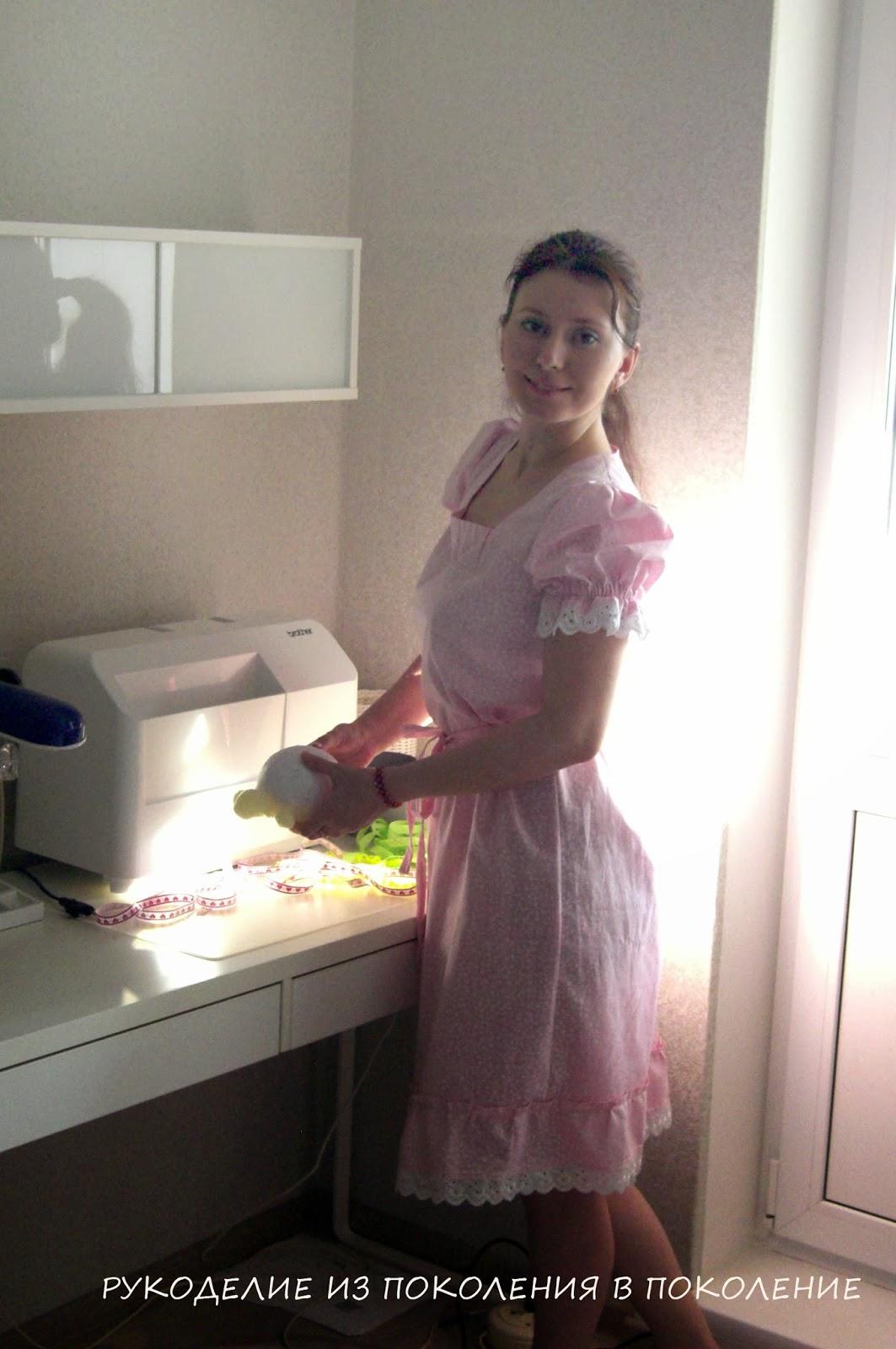Рассказ муж в платье 10 фотография
