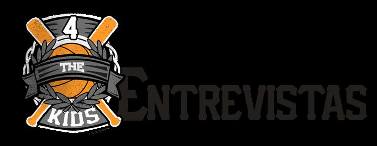 4 THE KIDS | ENTREVISTAS | PT Hardcore Webzine