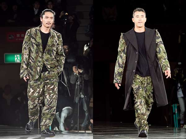 Clothing Style For Men Military Style Clothing For Men