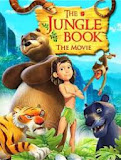 THE JUNGLE BOOK THE MOVIE