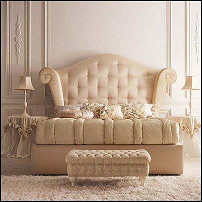 Style bedroom decorating ideas greek mythology decorating bedroom