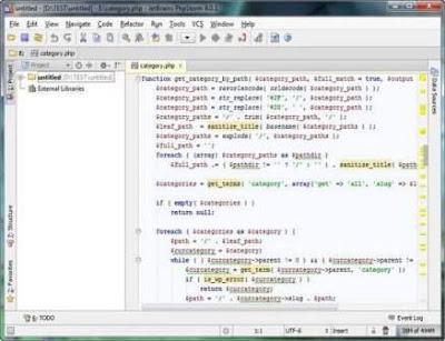 PHPSTORM 6 LINUX KEYGEN