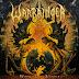 Warbringer - Worlds Torn Asunder