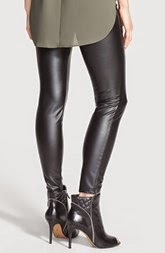 http://shop.nordstrom.com/s/hue-leatherette-leggings/3729440?origin=keywordsearch-personalizedsort&contextualcategoryid=0&fashionColor=&resultback=254&cm_sp=personalizedsort-_-searchresults-_-1_1_A