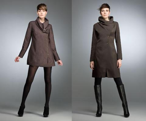 dicas de vestidos, inverno