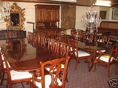 We Sell Estate Items Such As Antique And Vintage Furniture, Jewelry,  Paintings, Sculptures U0026 Collectibles. Www.aardvark Antiques.com