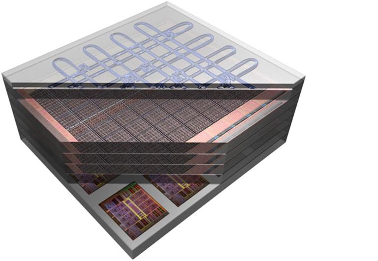 Картинки по запросу optical processor