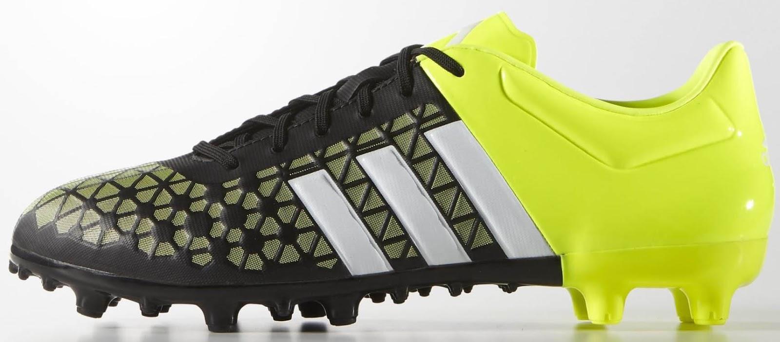 Adidas Ace 15.3