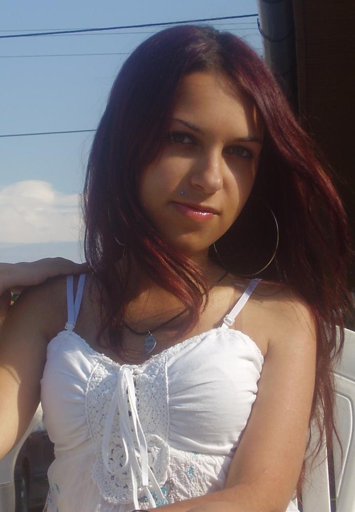 Simonfi Lilla