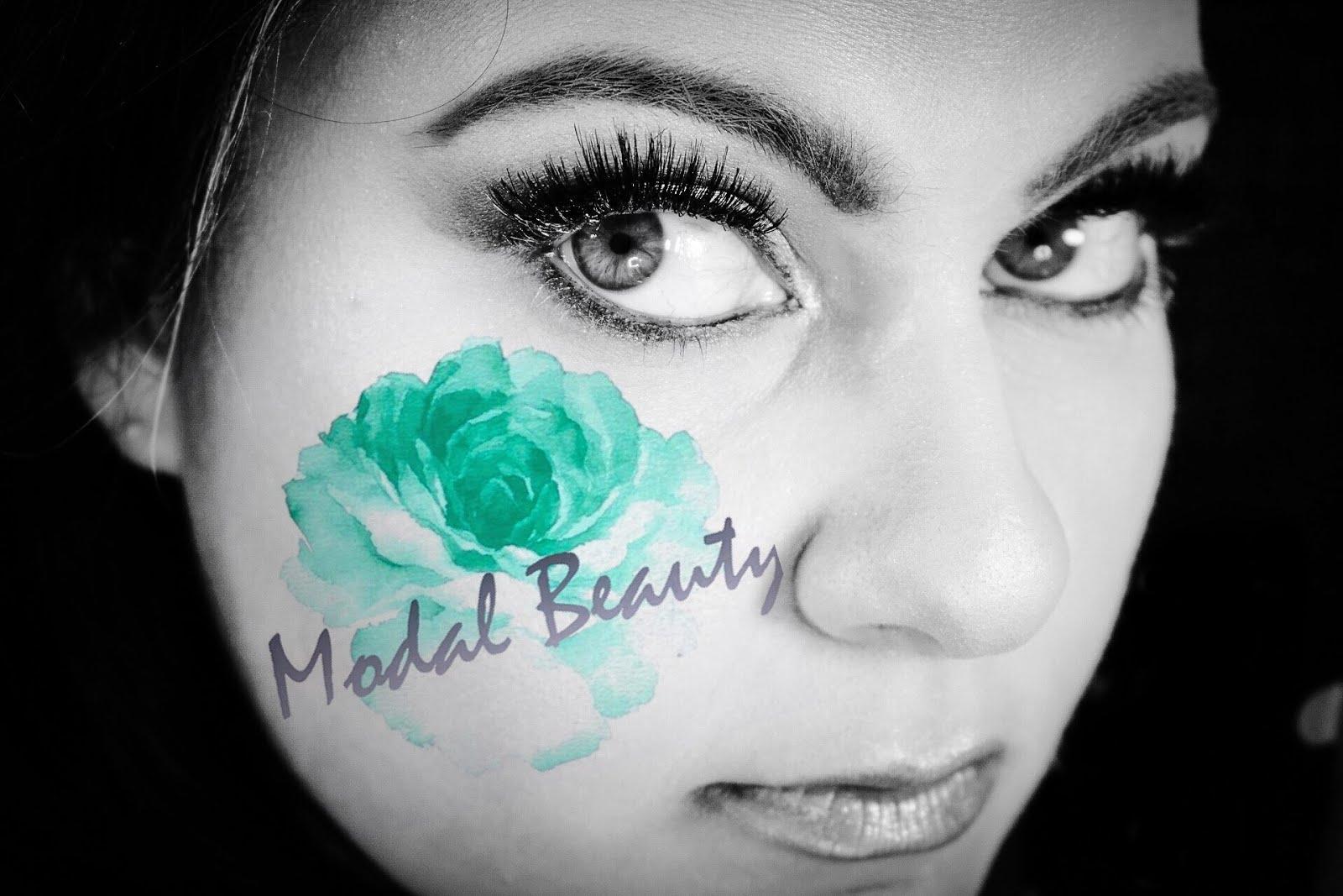 Modal Beauty