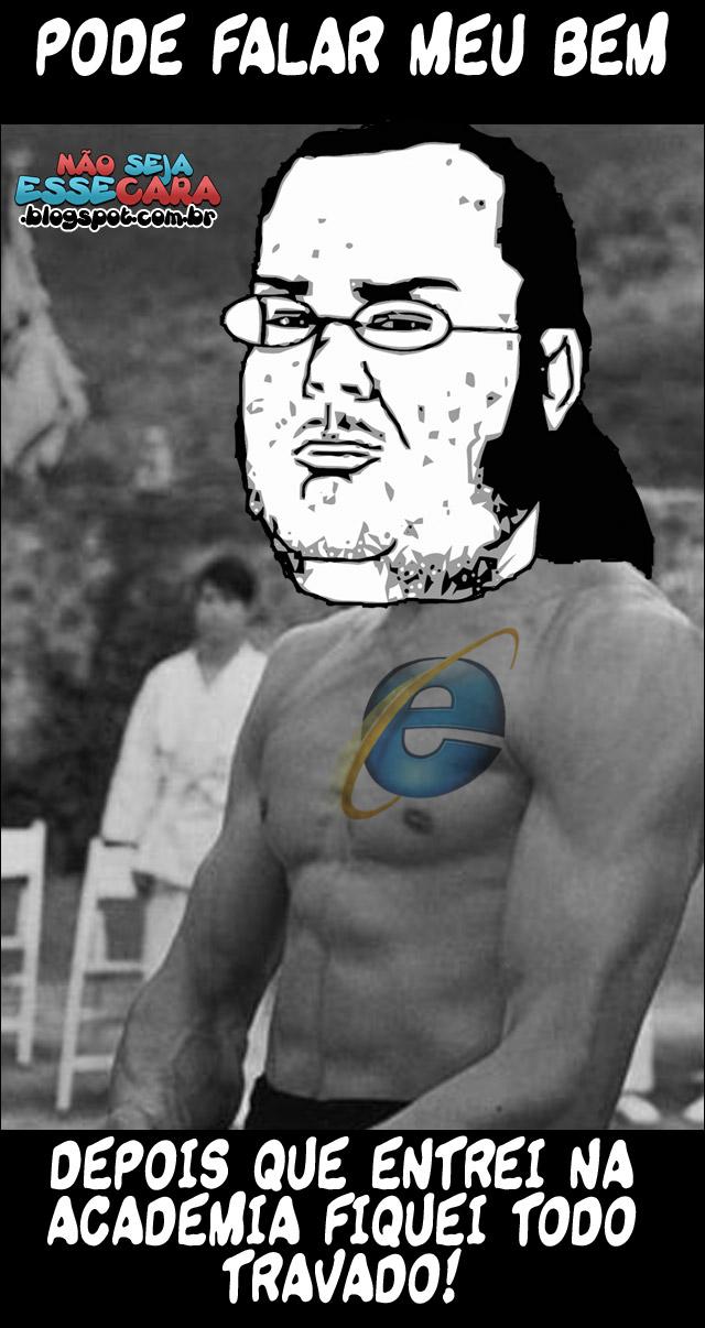 nerd meme