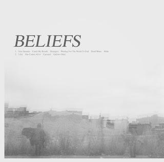 Beliefs - Beliefs
